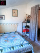 A vendre  Saint Esteve | Réf 660459619 - Premium immobilier