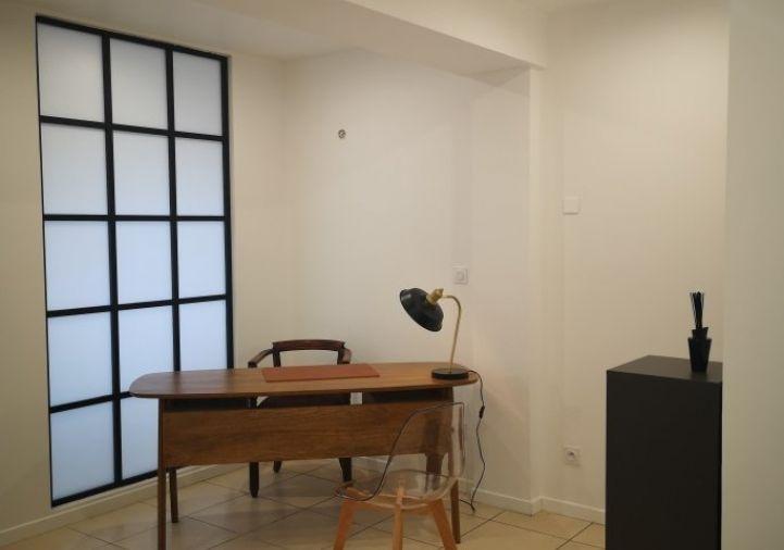 A louer Bureau Saint Esteve | R�f 660459724 - Premium immobilier