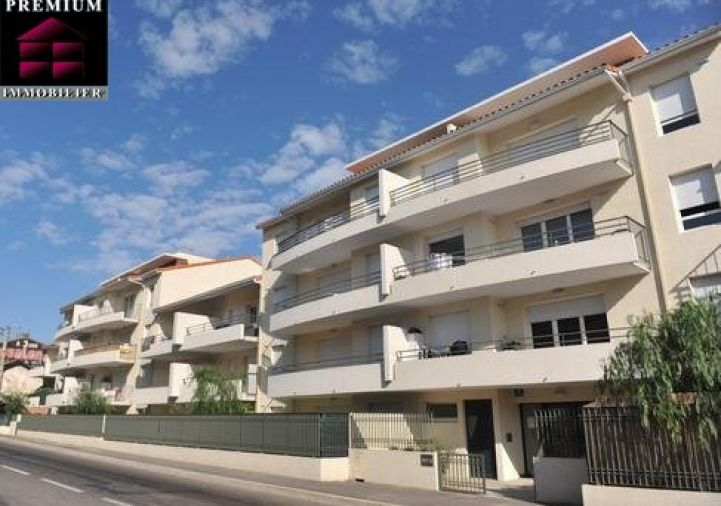 A vendre Appartement en r�sidence Perpignan   R�f 660459848 - Premium immobilier