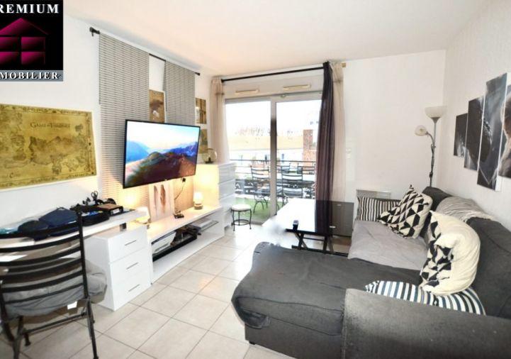 A vendre Appartement en r�sidence Narbonne | R�f 660459849 - Premium immobilier