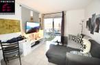 A vendre  Narbonne   Réf 660459849 - Premium immobilier