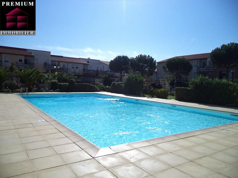 A vendre  Saint Esteve   Réf 660459880 - Premium immobilier