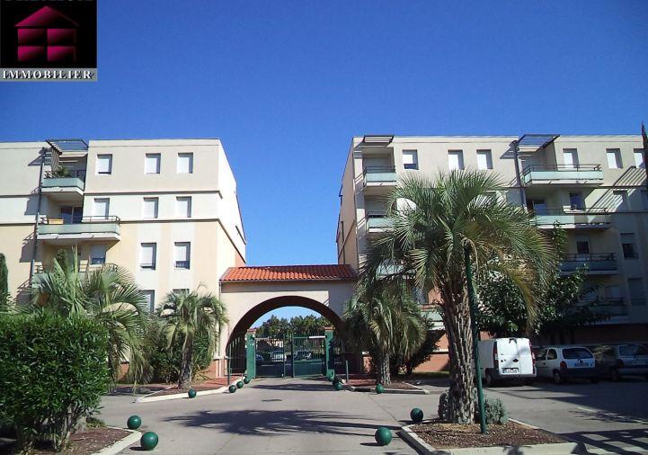 A vendre Appartement en r�sidence Saint Esteve   R�f 660459880 - Premium immobilier