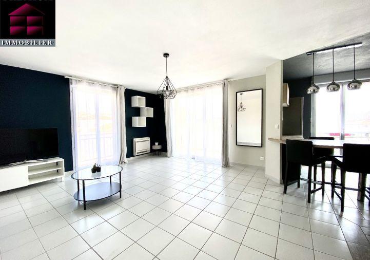 A vendre Appartement Saint Esteve | R�f 660459974 - Premium immobilier