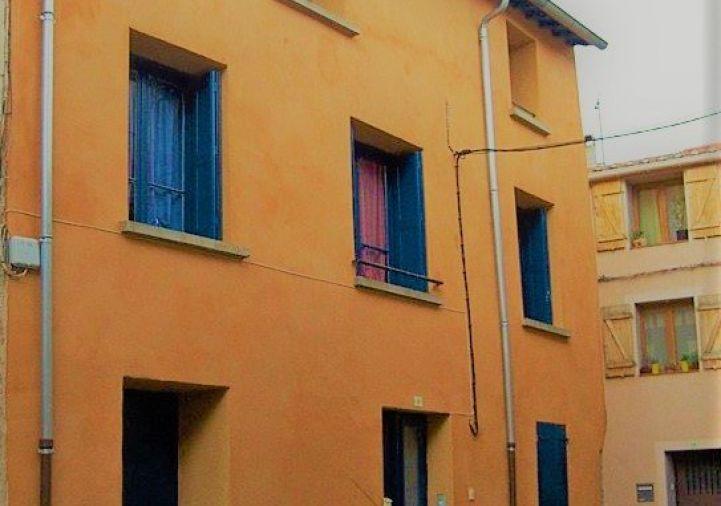 A vendre Immeuble Baixas | Réf 660459987 - Premium immobilier