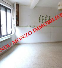 A vendre Canohes 6604881 Monzo immobilier