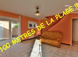 A vendre Saint Cyprien Plage 6604913023 Portail immo