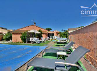A vendre Canet En Roussillon 6604913611 Portail immo