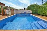 A vendre  Le Barcares   Réf 6604914953 - Adaptimmobilier.com