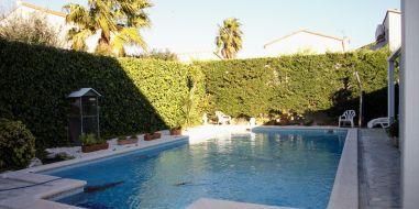 A vendre Canet En Roussillon  660495625 Adaptimmobilier.com