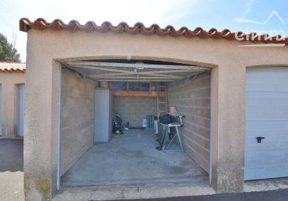 A louer Saint Cyprien Plage 660498161 Adaptimmobilier.com