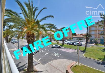 A vendre Saint Cyprien Plage 660499102 Adaptimmobilier.com