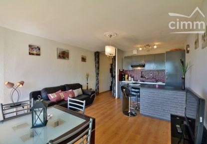 A vendre Saint Cyprien Plage 660499378 Adaptimmobilier.com
