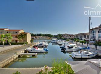 A vendre Saint Cyprien Plage 660499730 Portail immo