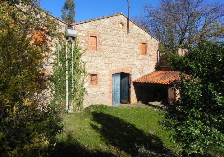 A vendre Saint Jean Lasseille 66050106 Foinneau transaction