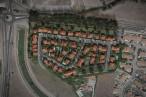 A vendre Pezilla La Riviere 66050115 Foinneau transaction