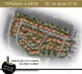 A vendre Pezilla La Riviere 66050116 Foinneau transaction