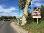 A vendre Corneilla Del Vercol 66050132 Foinneau transaction