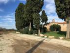 A vendre Corneilla Del Vercol 66050133 Foinneau transaction