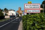 A vendre Villelongue De La Salanque 66050149 Foinneau transaction