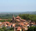 A vendre Saint Jean Pla De Corts 66050158 Foinneau transaction