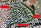 A vendre  Saint Esteve   Réf 66050160 - Foinneau transaction