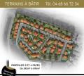 A vendre  Ille Sur Tet | Réf 66050163 - Foinneau transaction
