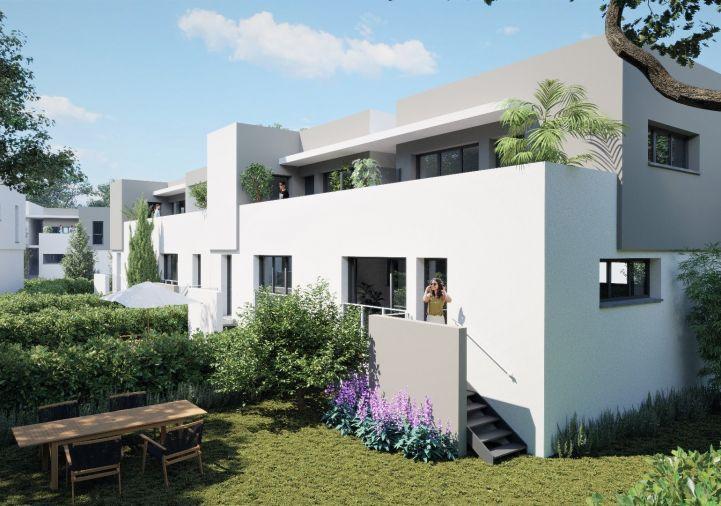 A vendre Appartement Argeles Plage | R�f 66050171 - Foinneau transaction