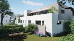 A vendre  Argeles Plage | Réf 66050176 - Foinneau transaction