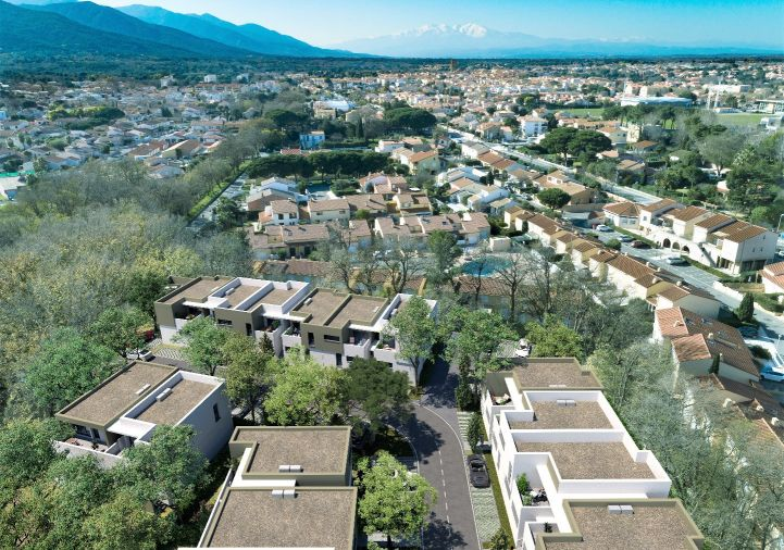 A vendre Appartement Argeles Plage | R�f 66050180 - Foinneau transaction
