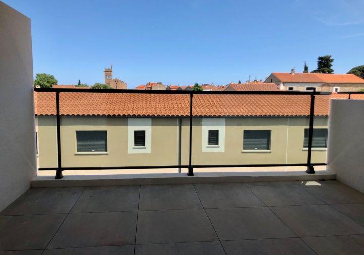 A vendre Appartement Saint Cyprien | R�f 66050182 - Foinneau transaction