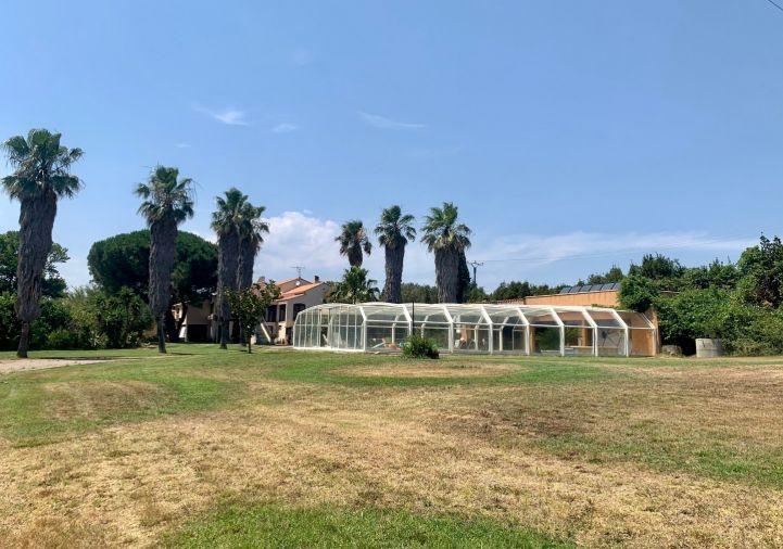 A vendre Villa Banyuls Dels Aspres | R�f 66050210 - Foinneau transaction