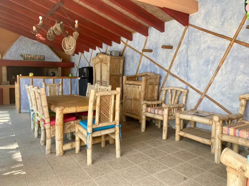 A vendre  Banyuls Dels Aspres   Réf 66050210 - Foinneau transaction