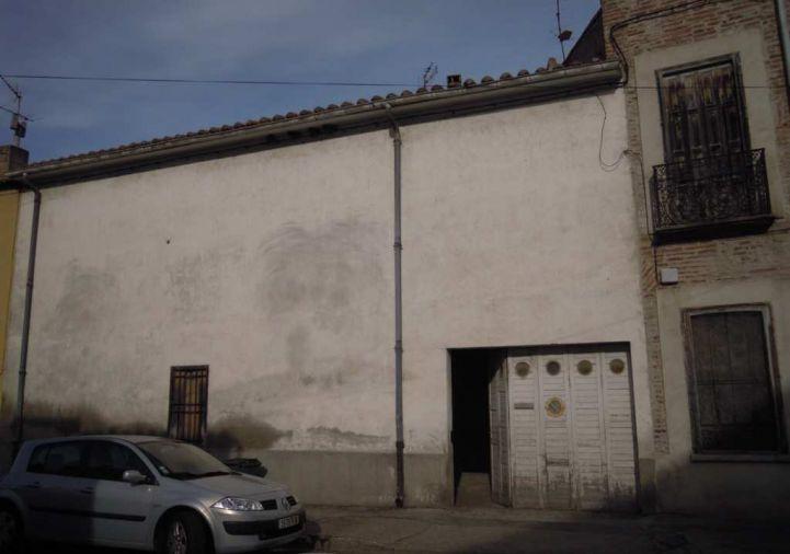 A vendre Montescot 66052112 Recherche maison & appartement