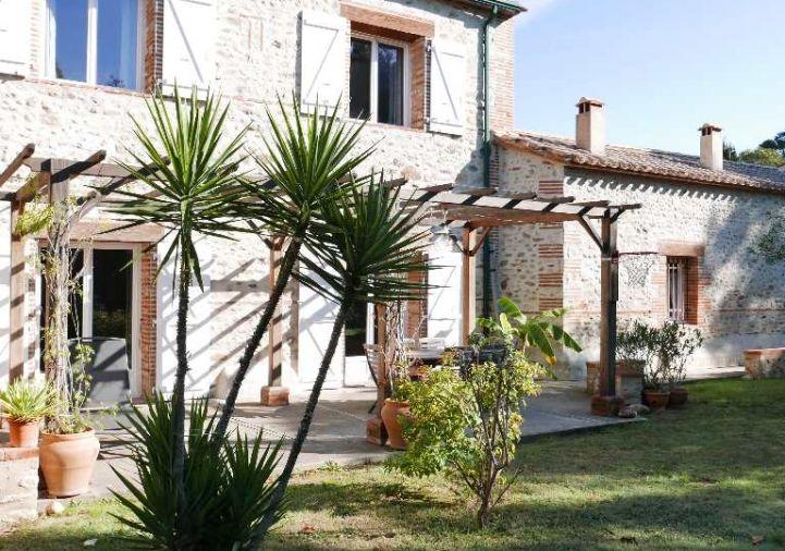 A vendre Mas Villeneuve De La Raho | R�f 66052121 - Recherche maison & appartement