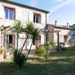 A vendre  Villeneuve De La Raho   Réf 66052121 - Recherche maison & appartement