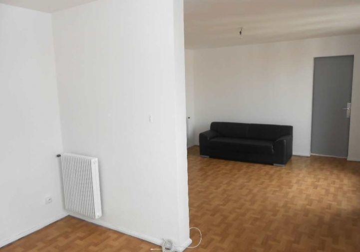 A vendre Perpignan 66052122 Recherche maison & appartement