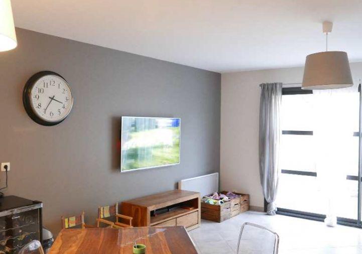 A vendre Perpignan 66052126 Recherche maison & appartement