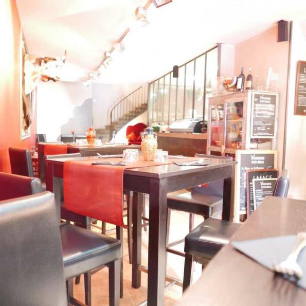 A vendre Perpignan 6605213 Recherche maison & appartement