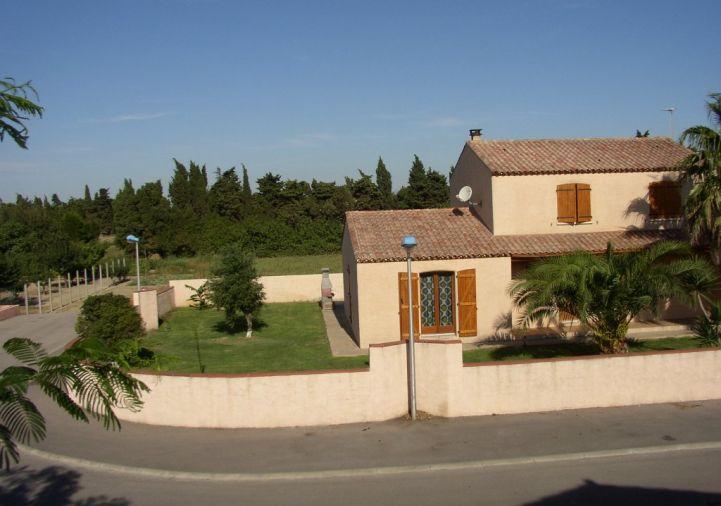 A vendre Villelongue De La Salanque 66052146 Recherche maison & appartement