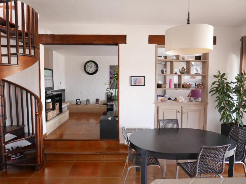 A vendre  Cabestany   Réf 66052158 - Recherche maison & appartement