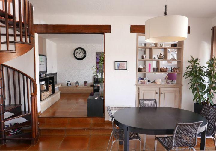 A vendre Duplex Cabestany | R�f 66052158 - Recherche maison & appartement