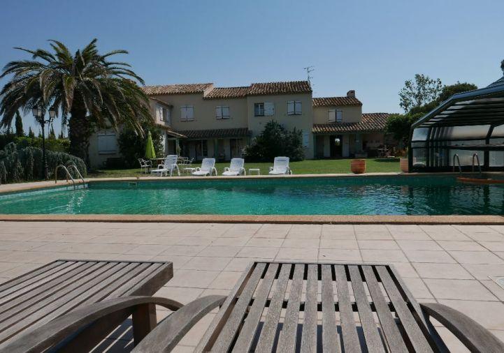 A vendre Perpignan 66052167 Recherche maison & appartement