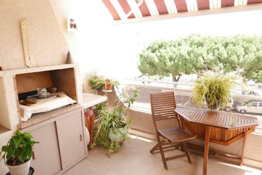 A vendre Perpignan 66052177 Recherche maison & appartement