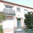 A vendre Perpignan 66052181 Recherche maison & appartement