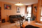 A vendre Perpignan 66052185 Recherche maison & appartement