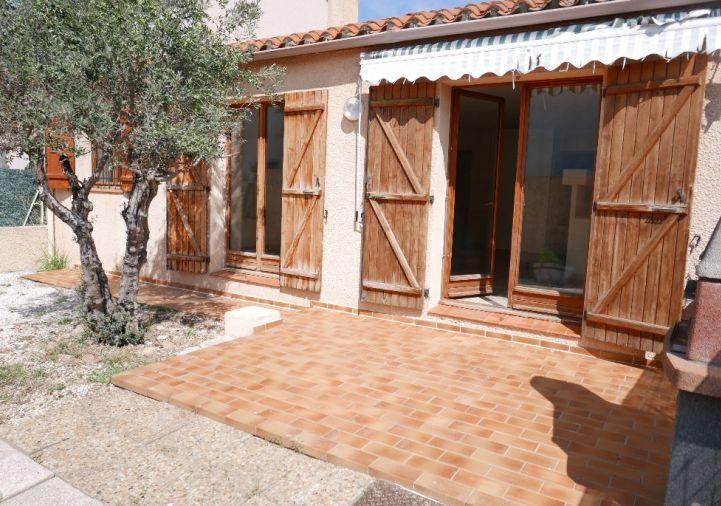 A vendre Perpignan 66052187 Recherche maison & appartement