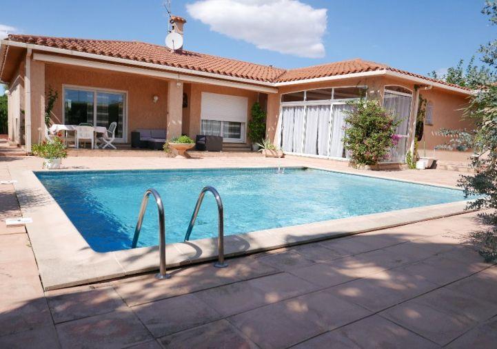A vendre Canohes 66052189 Recherche maison & appartement