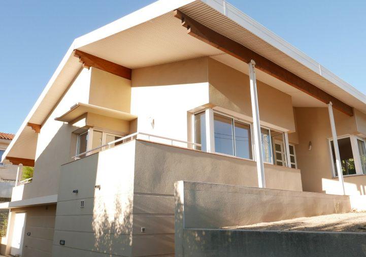 A vendre Perpignan 66052197 Recherche maison & appartement