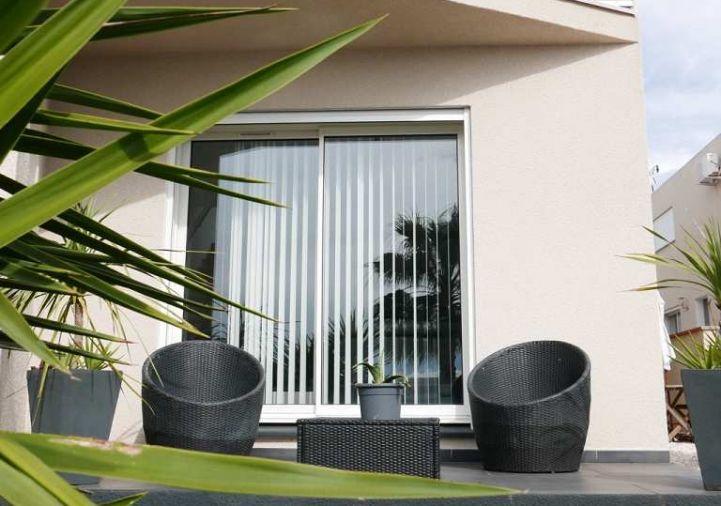 A vendre Villeneuve De La Raho 6605219 Recherche maison & appartement